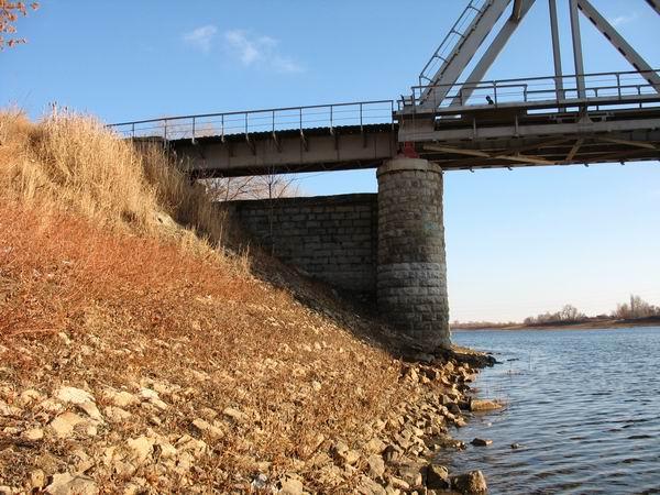 Мост (19 ноября)